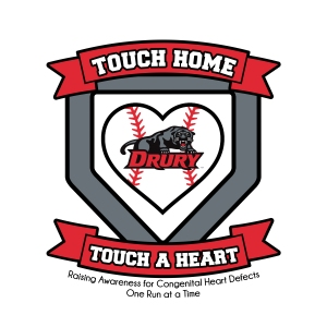 Touch Home Touch a Heart