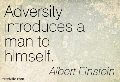 quote-adversity